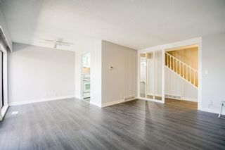 """Photo 6: 15 10585 153 Street in Surrey: Guildford Townhouse for sale in """"GUILDFORD MEWS"""" (North Surrey)  : MLS®# R2599405"""