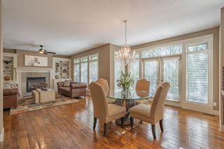 Photo 9: 10 Wentwillow Lane SW in Calgary: West Springs Detached for sale : MLS®# C4294471