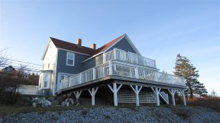 Photo 3: 220 Brighton Road in Lockeport: 407-Shelburne County Residential for sale (South Shore)  : MLS®# 202105910
