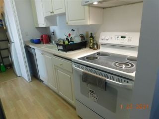 """Photo 4: 818 10620 150 Street in Surrey: Guildford Townhouse for sale in """"LINCOLN'S GATE"""" (North Surrey)  : MLS®# R2529461"""