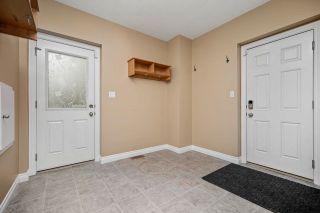 Photo 11: 6759 88 Street in Edmonton: Zone 17 House for sale : MLS®# E4260771