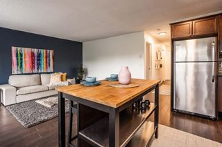 Photo 9: 303 2117 16 Street SW in Calgary: Bankview Apartment for sale : MLS®# A1118839