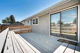 Photo 42: 7 Belleville Avenue: Spruce Grove House for sale : MLS®# E4249541