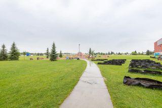 Photo 28: 9 13570 38 Street in Edmonton: Zone 35 Townhouse for sale : MLS®# E4262797