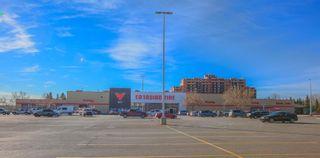 Photo 30: 504 4944 Dalton Drive NW in Calgary: Dalhousie Apartment for sale : MLS®# A1048301