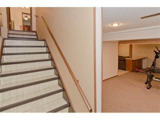 Photo 40: 203 SHAWCLIFFE Circle SW in Calgary: Shawnessy House for sale : MLS®# C4089636