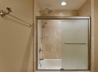 Photo 19: LA JOLLA Condo for sale : 2 bedrooms : 5420 La Jolla Blvd #B202