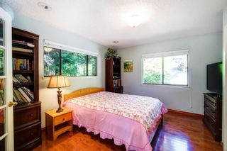 Photo 11: 4702 WILLOW Place in West Vancouver: Caulfeild House for sale : MLS®# R2617420