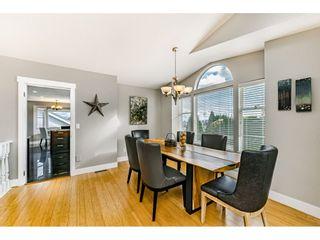 Photo 9: 2893 DELAHAYE Drive in Coquitlam: Scott Creek House for sale : MLS®# R2509478