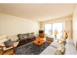 Photo 3: 103 2425 SHAUGHNESSY STREET in Port Coquitlam: Central Pt Coquitlam Condo for sale : MLS®# R2270238