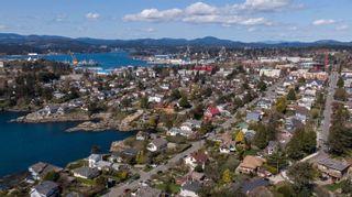 Photo 44: 445 Constance Ave in : Es Saxe Point House for sale (Esquimalt)  : MLS®# 871592