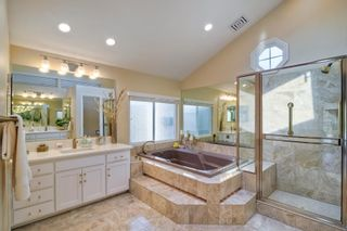 Photo 15: POWAY House for sale : 4 bedrooms : 17533 Saint Andrews Dr.