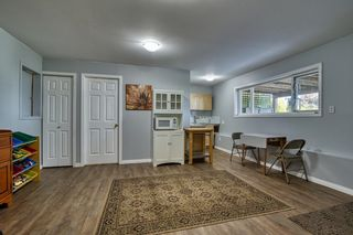 Photo 22: 1212 GOWER POINT Road in Gibsons: Gibsons & Area House for sale (Sunshine Coast)  : MLS®# R2605077
