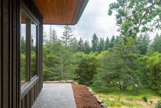 Photo 21: 153 sandpiper Pl in Salt Spring: GI Salt Spring House for sale (Gulf Islands)  : MLS®# 843999