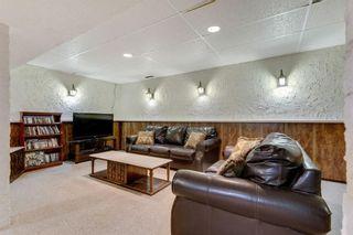 Photo 20: 111 Slade Drive: Nanton Detached for sale : MLS®# A1067753