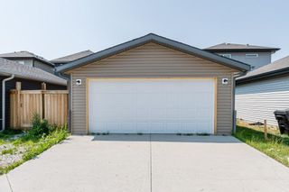 Photo 14: 7322 ARMOUR Crescent in Edmonton: Zone 56 House for sale : MLS®# E4254924