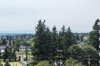 Photo 11: 1001 710 SEVENTH Avenue in New Westminster: Uptown NW Condo for sale : MLS®# R2563627