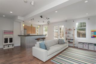Photo 25: 1639 LANGWORTHY Street in North Vancouver: Lynn Valley House for sale : MLS®# R2552993