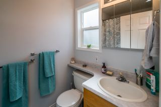 Photo 13: 6977 WESTGATE Avenue in Prince George: Lafreniere House for sale (PG City South (Zone 74))  : MLS®# R2369445