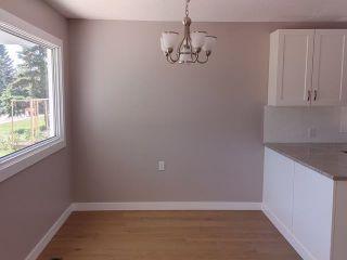 Photo 6: 4716 56 Avenue: Tofield House for sale : MLS®# E4252227