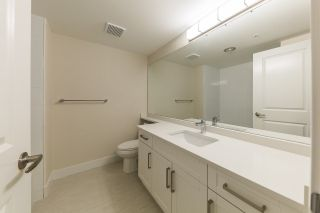 Photo 14: 101 11605 227 Street in Maple Ridge: East Central Condo for sale : MLS®# R2250574