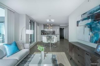 Photo 3: 1902 6658 DOW Avenue in Burnaby: Metrotown Condo for sale (Burnaby South)  : MLS®# R2617975