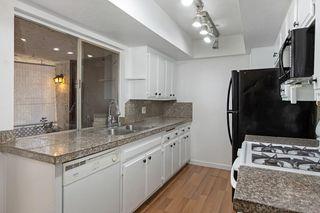 Photo 9: SAN CARLOS Condo for sale : 1 bedrooms : 6878 NAVAJO ROAD #4 in San Diego