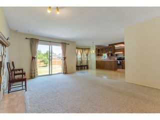 Photo 6: 9324 154A Street in Surrey: Fleetwood Tynehead House for sale : MLS®# R2481901