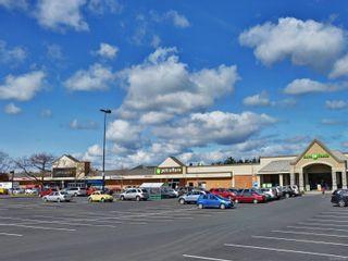 Photo 25: 303 3133 Tillicum Rd in : SW Tillicum Condo for sale (Saanich West)  : MLS®# 885356