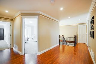 Photo 11: 1436 HOPE Road in Abbotsford: Poplar House for sale : MLS®# R2602794