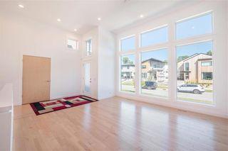 Photo 3: 10 Greenlawn Street in Winnipeg: Residential for sale (1C)  : MLS®# 202000390