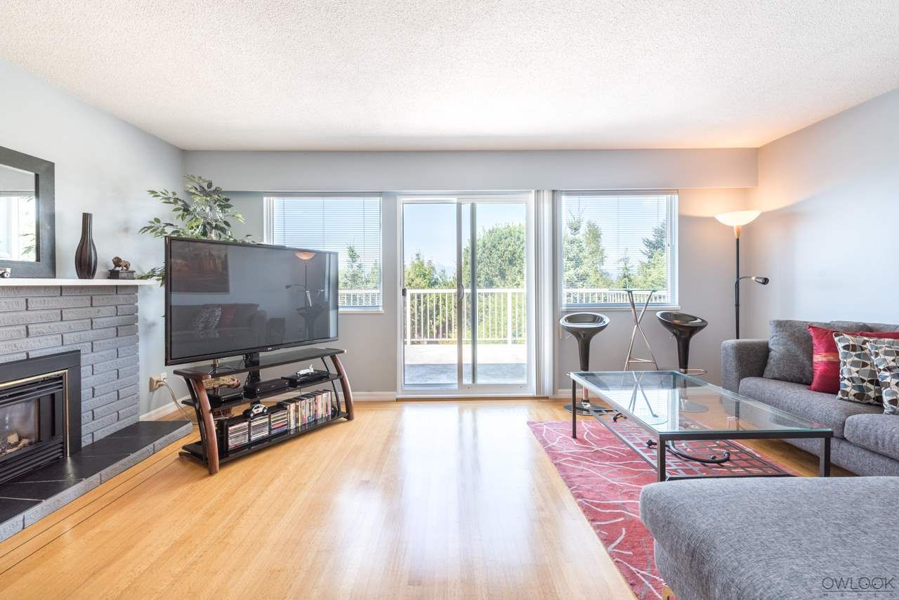Main Photo: 4829 MAITLAND Street in Burnaby: Forest Glen BS House for sale (Burnaby South)  : MLS(r) # R2182256
