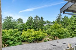 Photo 27: 3442 Nairn Avenue in Vancouver East: Champlain Heights Townhouse for sale : MLS®# R2620064