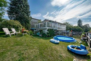 Photo 27: 12912 110 Avenue in Surrey: Whalley House for sale (North Surrey)  : MLS®# R2479067