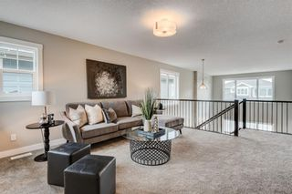 Photo 29: 251 West Grove Point SW in Calgary: West Springs Detached for sale : MLS®# A1056833