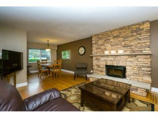 """Photo 2: 2121 LYONS Court in Coquitlam: Central Coquitlam House for sale in """"CENTRAL COQUITLAM - MUNDY PARK AREA"""" : MLS®# R2007723"""