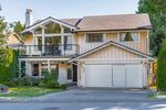 Main Photo: 16084 10 Avenue in Surrey: King George Corridor House for sale (South Surrey White Rock)  : MLS®# R2615473