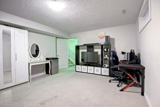 Photo 19: 7 287 Southampton Drive SW in Calgary: Southwood Row/Townhouse for sale : MLS®# A1148069