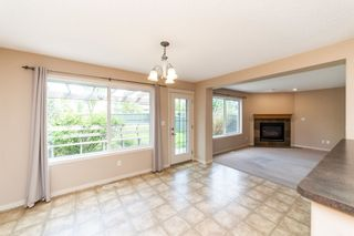 Photo 8: 1033 RUTHERFORD Place in Edmonton: Zone 55 House for sale : MLS®# E4249484