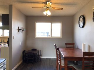 """Photo 5: 208 CLARK Crescent in Prince George: Heritage House for sale in """"Heritage"""" (PG City West (Zone 71))  : MLS®# R2453310"""