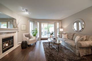 """Photo 14: 102 1255 BEST Street: White Rock Condo for sale in """"THE AMBASSADOR"""" (South Surrey White Rock)  : MLS®# R2506778"""