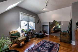 Photo 12: 1354 E 18TH AVENUE in Vancouver: Knight House for sale (Vancouver East)  : MLS®# R2067453