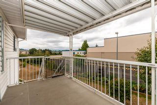 """Photo 30: 34 32691 GARIBALDI Drive in Abbotsford: Central Abbotsford Townhouse for sale in """"CARRIAGE LANE PARK"""" : MLS®# R2617451"""