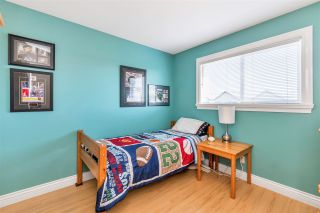 """Photo 23: 6550 192A Street in Surrey: Clayton House for sale in """"CLAYTON'S COOPER CREEK"""" (Cloverdale)  : MLS®# R2540768"""