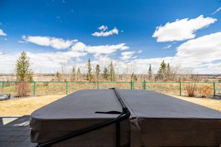 Photo 43: 218 Valley Crest Court NW in Calgary: Valley Ridge Detached for sale : MLS®# A1101565