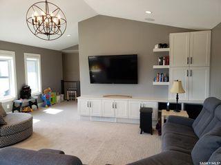 Photo 19: 1126 Werschner Crescent in Saskatoon: Rosewood Residential for sale : MLS®# SK861184