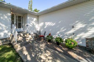 Photo 4: 14 3 Poirier Avenue: St. Albert House Half Duplex for sale : MLS®# E4260380