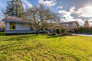 Photo 33: 4321 Barclay Rd in : CR Campbell River North House for sale (Campbell River)  : MLS®# 866154