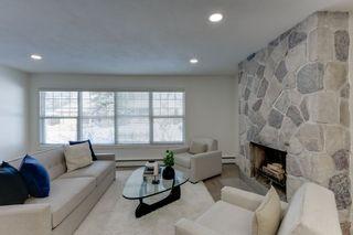 Photo 35: 14603 97 Avenue in Edmonton: Zone 10 House for sale : MLS®# E4239230