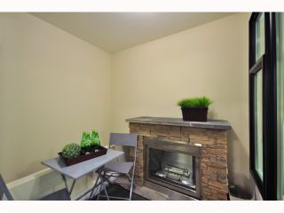 """Photo 8: 310 2008 E 54TH Avenue in Vancouver: Fraserview VE Condo for sale in """"CEDAR54"""" (Vancouver East)  : MLS®# V819372"""